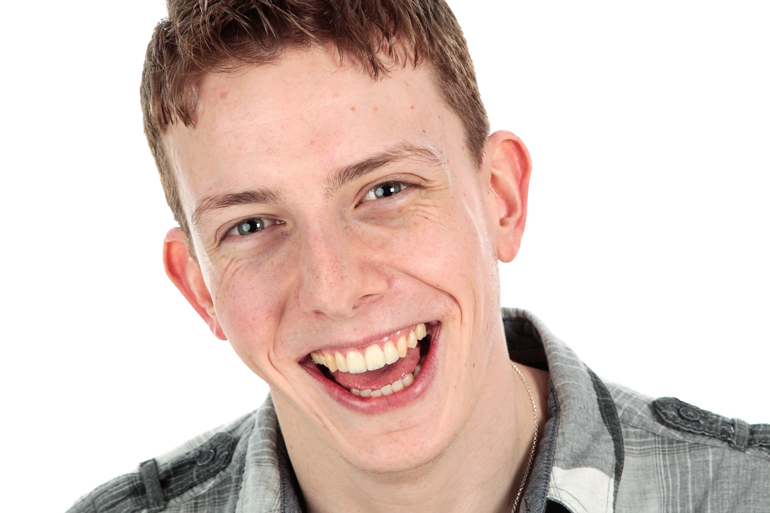 Mens_Commercial_Headshot_Photographer_Newbury_Berkshire_004.jpg