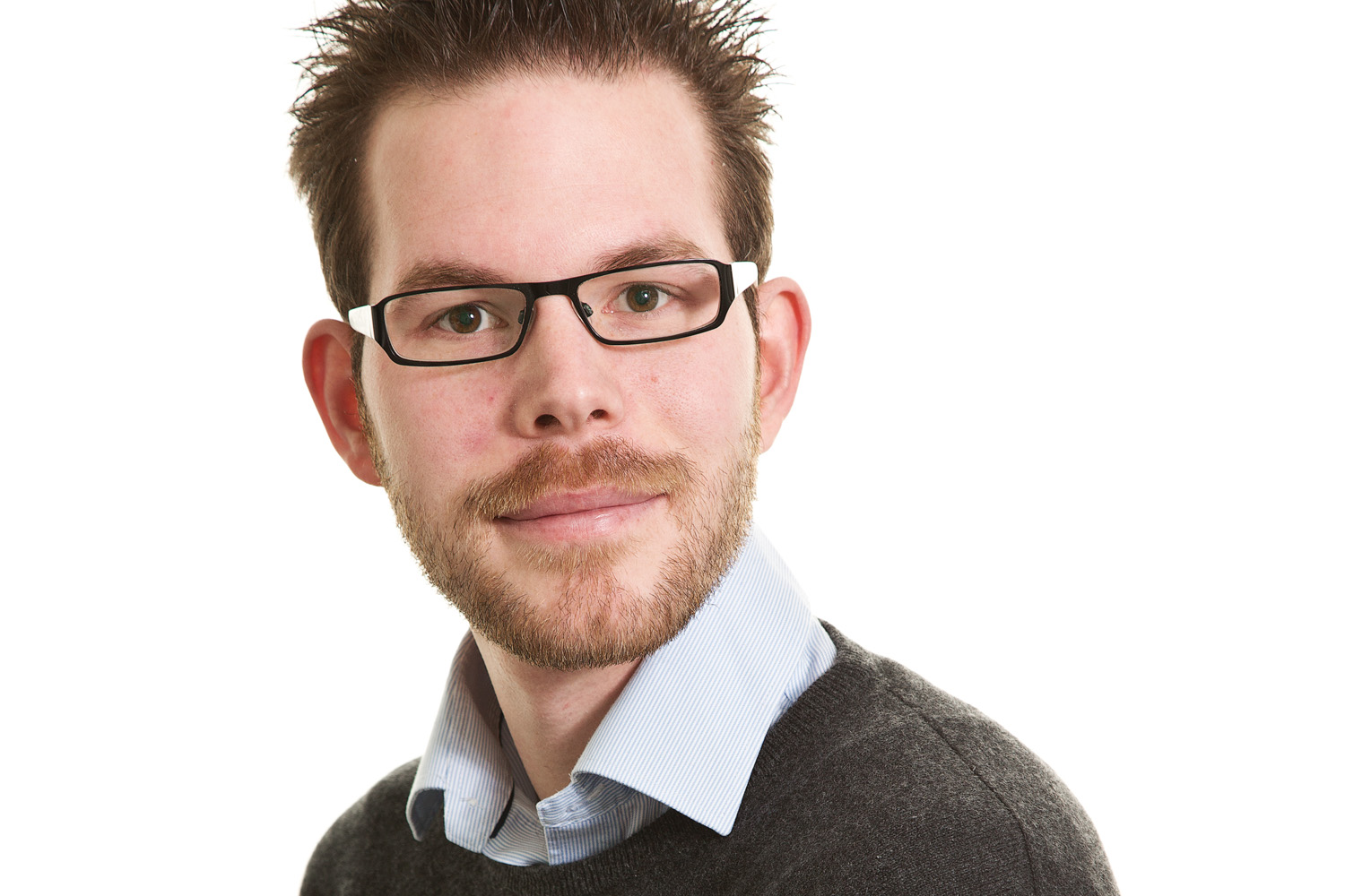 Mens_Commercial_Headshot_Photographer_Newbury_Berkshire_010.jpg