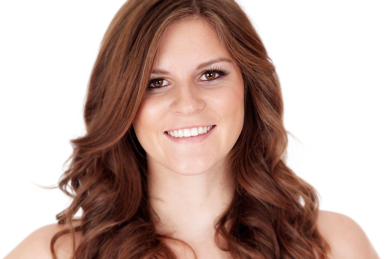 Womens_Commercial_Headshot_Photographer_Newbury_Berkshire_005.jpg
