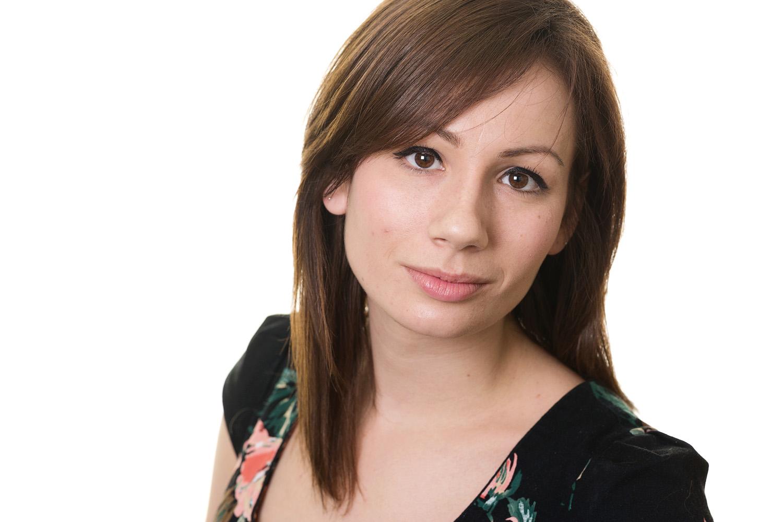 Womens_Commercial_Headshot_Photographer_Newbury_Berkshire_015.jpg