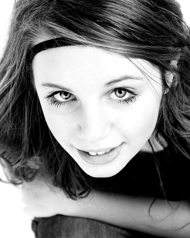 Commercial_Portrait_Photographer_Newbury_Berkshire_025.jpg