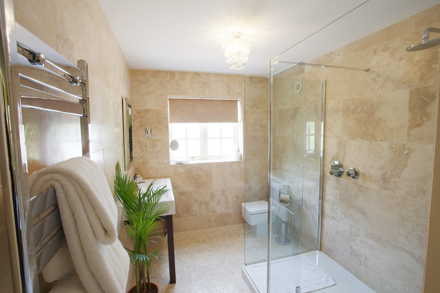 Property_Interior_Photographer_Newbury_Berkshire_007.jpg