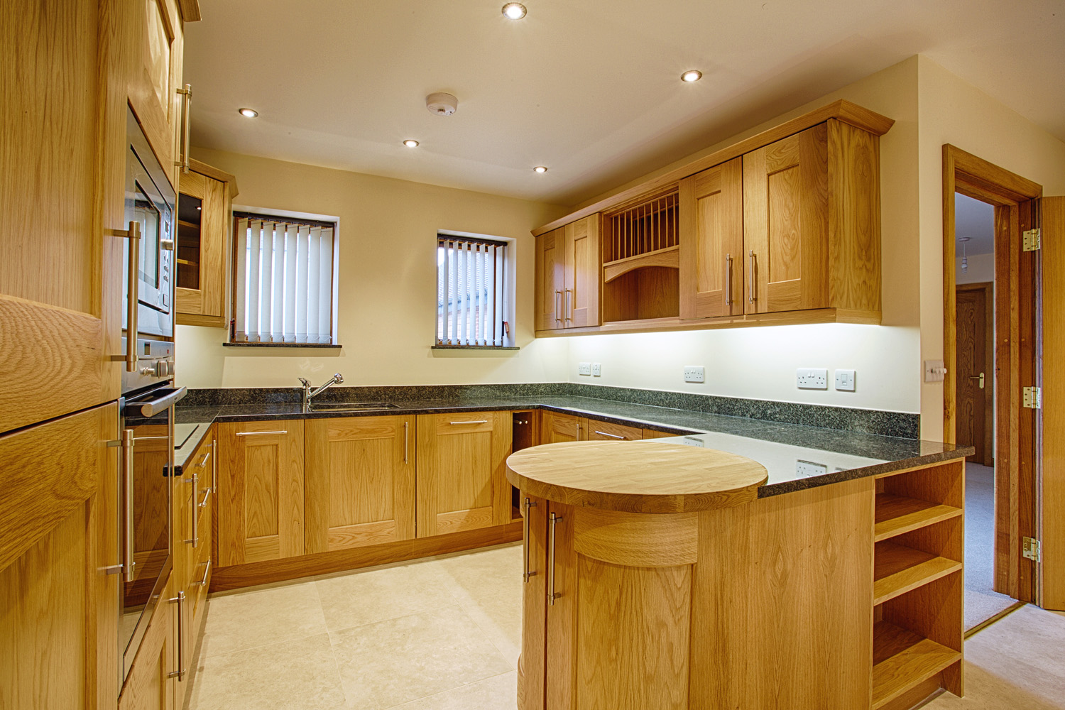 Property_Interior_Photographer_Newbury_Berkshire_019.jpg