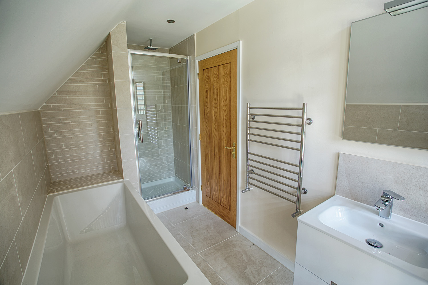 Property_Interior_Photographer_Newbury_Berkshire_024.jpg