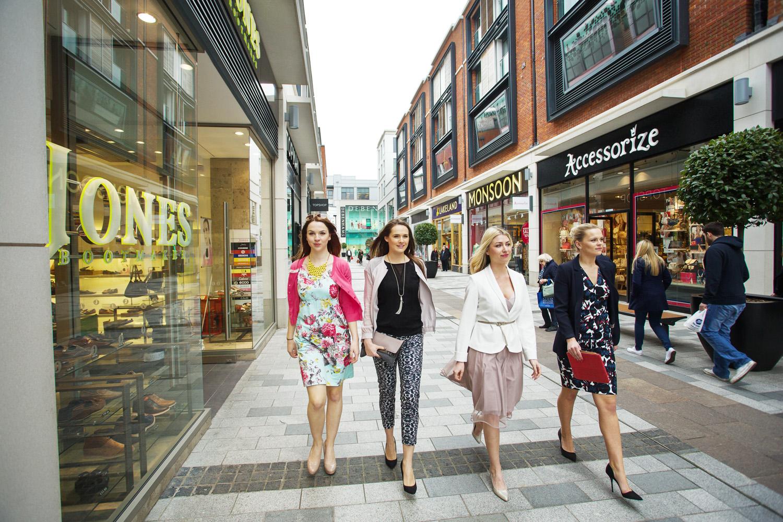Retail_Fashion_Photographer_Newbury_Berkshire_003.jpg