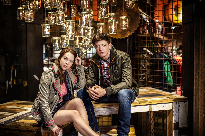 Retail_Fashion_Photographer_Newbury_Berkshire_004.jpg