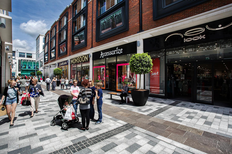 Retail_Fashion_Photographer_Newbury_Berkshire_012.jpg