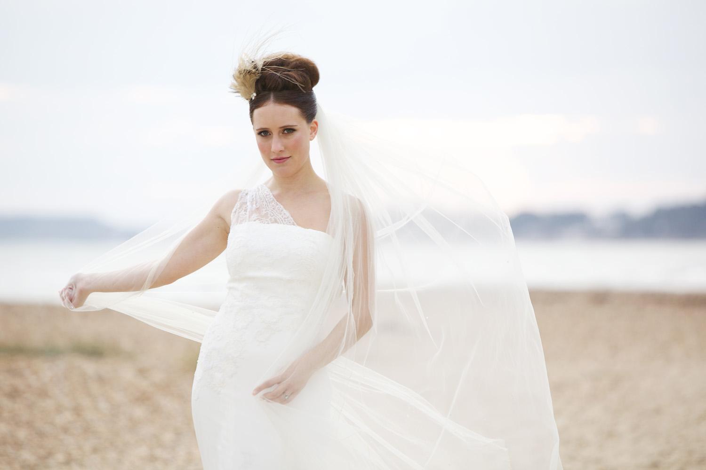 Retail_Fashion_Photographer_Newbury_Berkshire_014.jpg