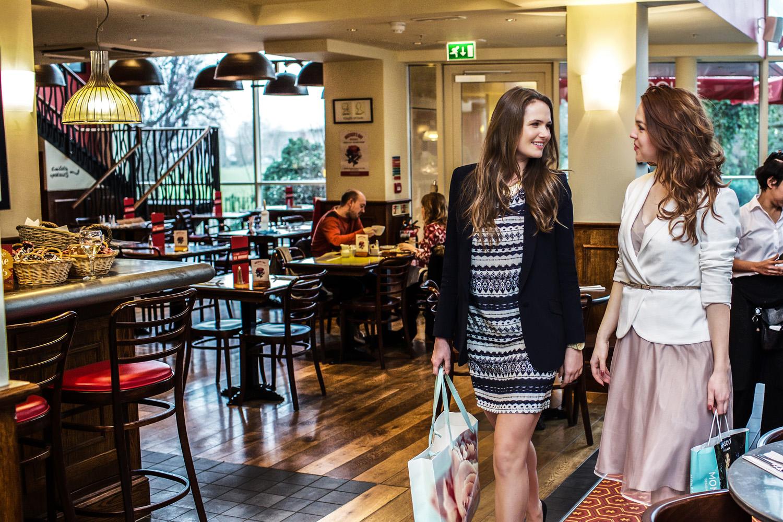 Retail_Fashion_Photographer_Newbury_Berkshire_016.jpg