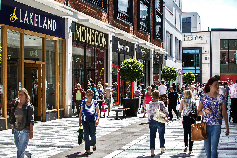 Retail_Fashion_Photographer_Newbury_Berkshire_018.jpg