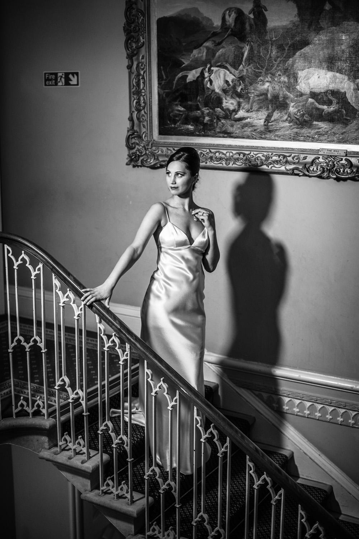 Retail_Fashion_Photographer_Newbury_Berkshire_030.jpg