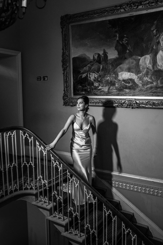 Retail_Fashion_Photographer_Newbury_Berkshire_029.jpg