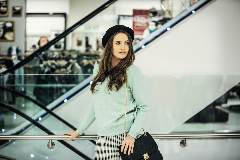 Retail_Fashion_Photographer_Newbury_Berkshire_032.jpg