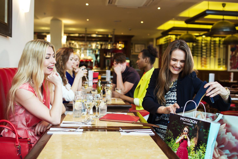 Retail_Fashion_Photographer_Newbury_Berkshire_031.jpg