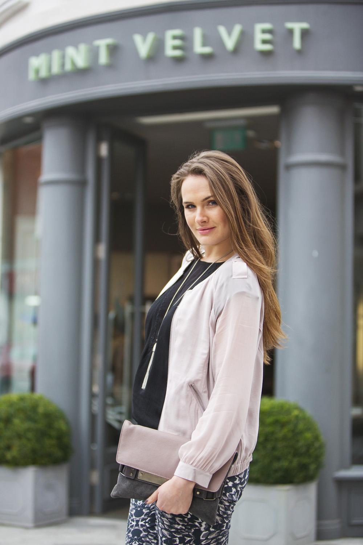 Retail_Fashion_Photographer_Newbury_Berkshire_040.jpg