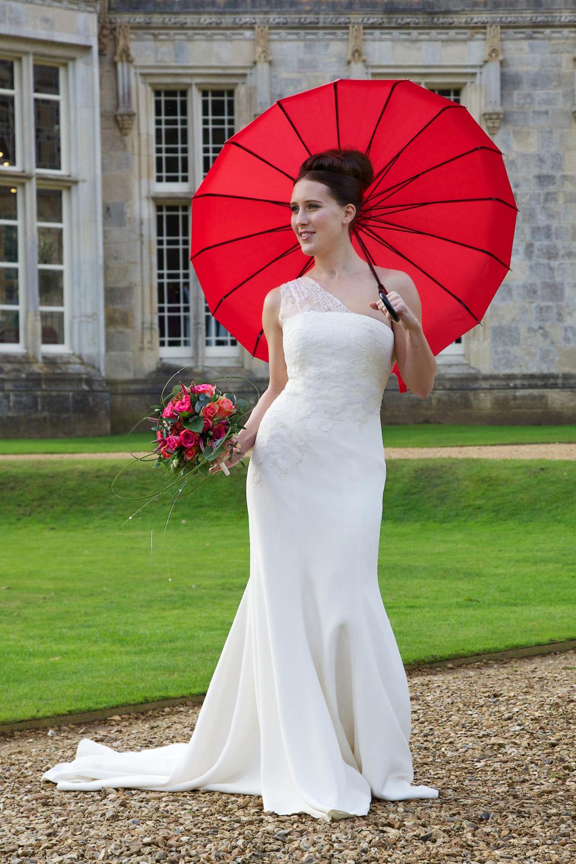 Retail_Fashion_Photographer_Newbury_Berkshire_054.jpg