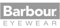 barbour-grey.jpg