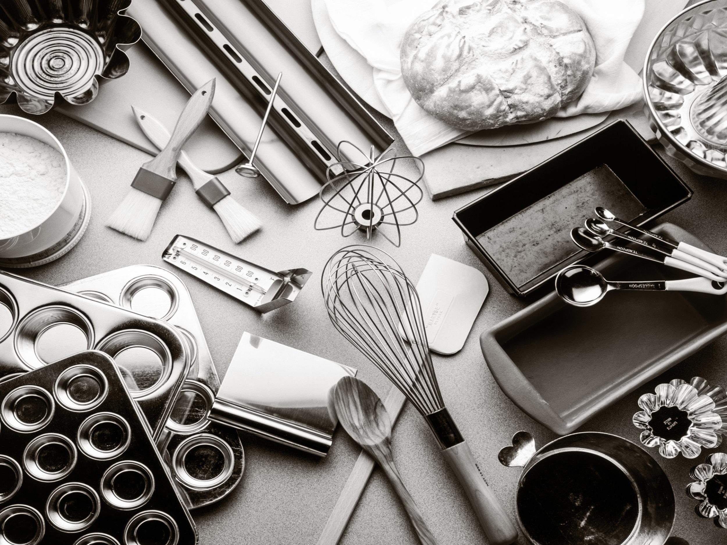 FN_assorted-baking-tools_s4x3.jpg