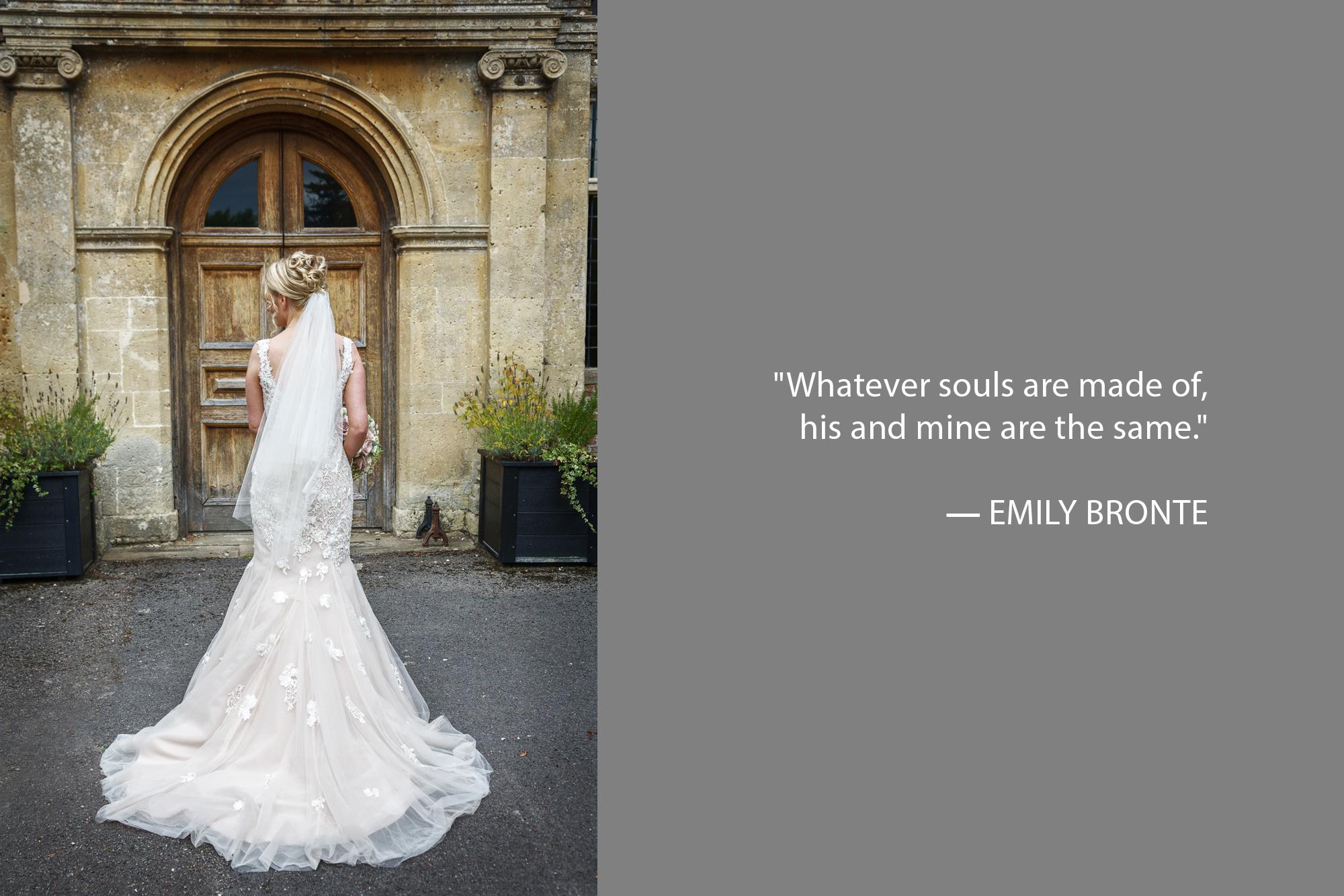 Adam_Hillier_Wedding_Photographer_Newbury_Berkshire_0 (2).jpg