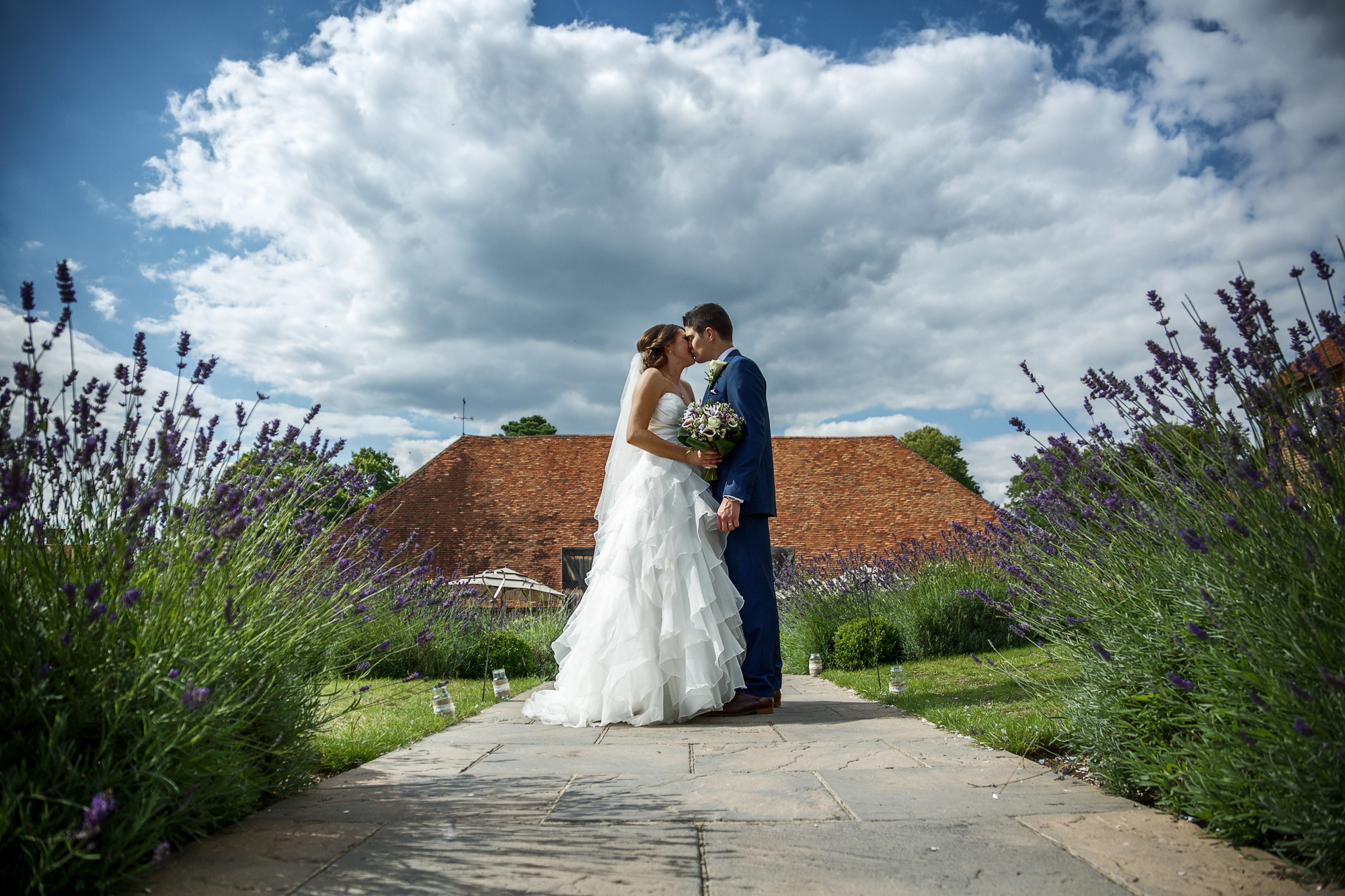 Adam_Hillier_Wedding_Photographer_Newbury_Berkshire_0 (6).jpg