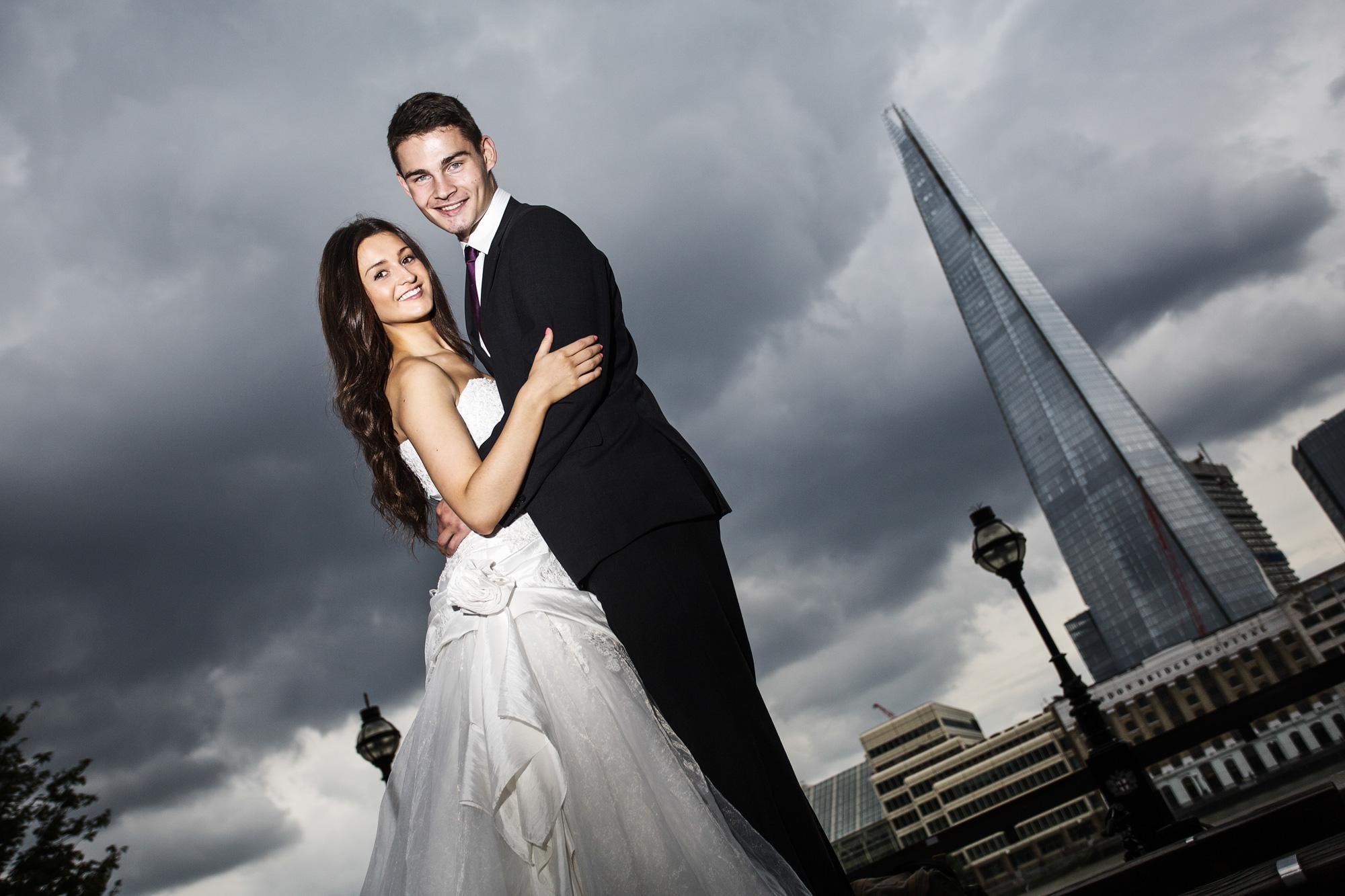 Adam_Hillier_Wedding_Photographer_Newbury_Berkshire_0 (9).jpg