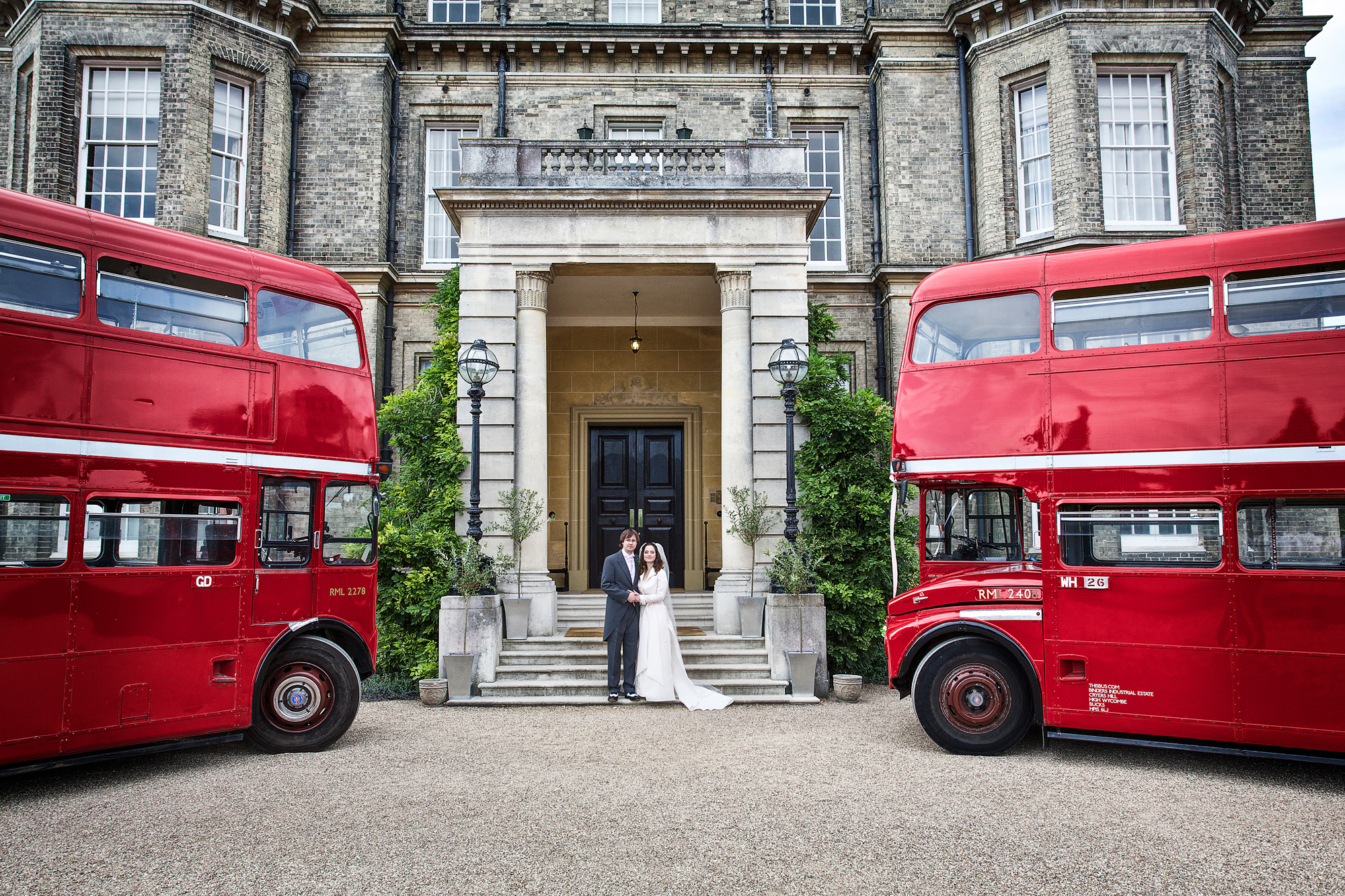 Adam_Hillier_Wedding_Photographer_Newbury_Berkshire_0 (10).jpg