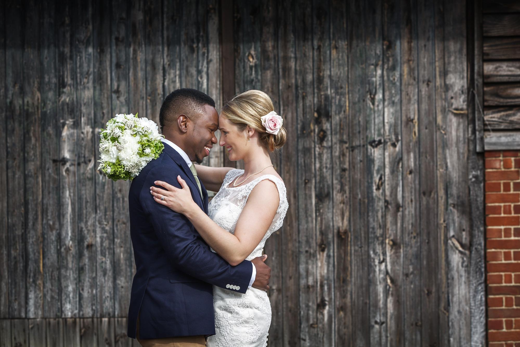 Adam_Hillier_Wedding_Photographer_Newbury_Berkshire_1 (8).jpg