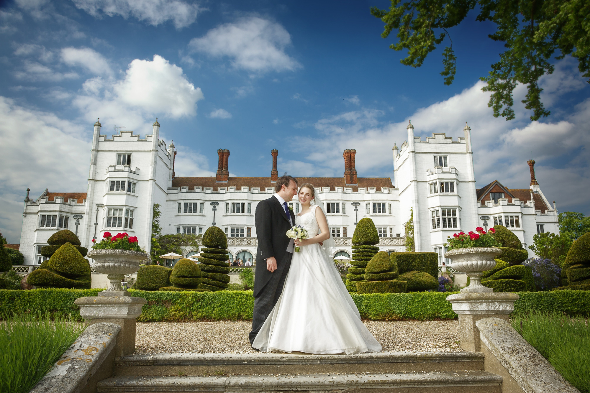 Adam_Hillier_Wedding_Photographer_Newbury_Berkshire_1 (9).jpg