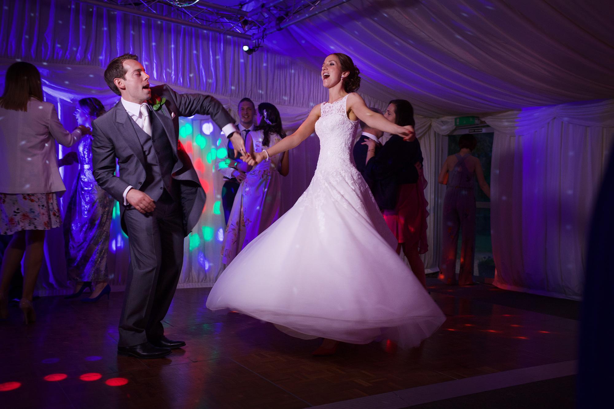 Adam_Hillier_Wedding_Photographer_Newbury_Berkshire_2 (1).jpg