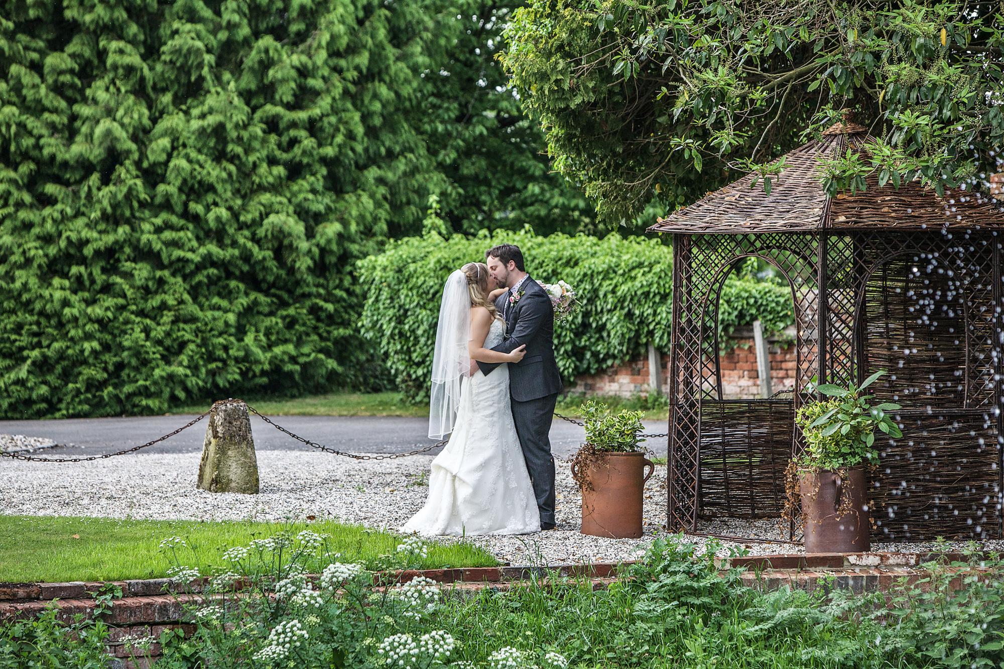 Adam_Hillier_Wedding_Photographer_Newbury_Berkshire_1 (11).jpg