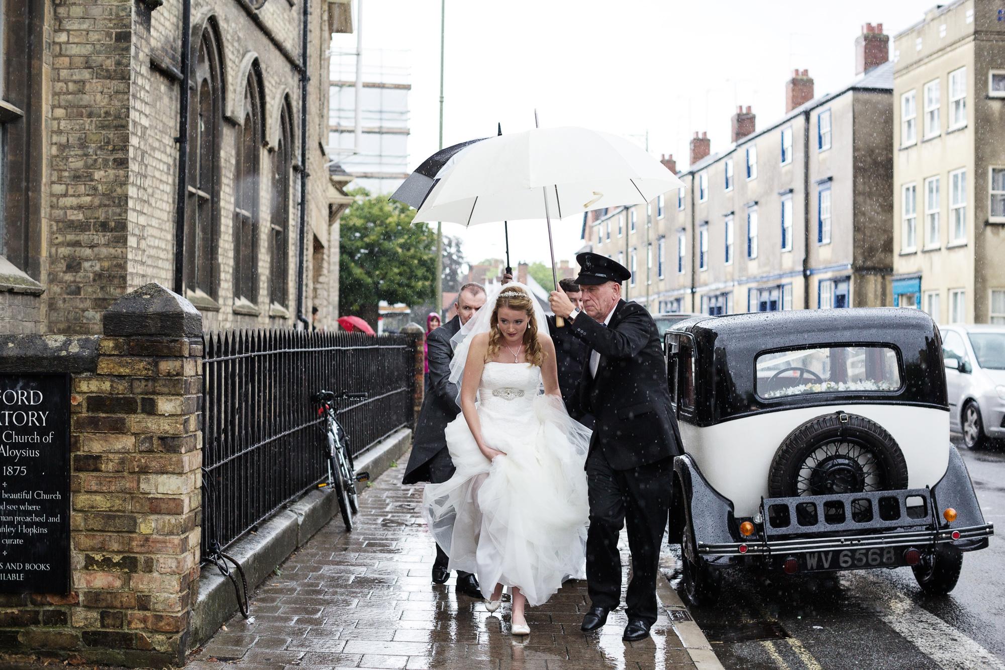 Adam_Hillier_Wedding_Photographer_Newbury_Berkshire_2 (2).jpg