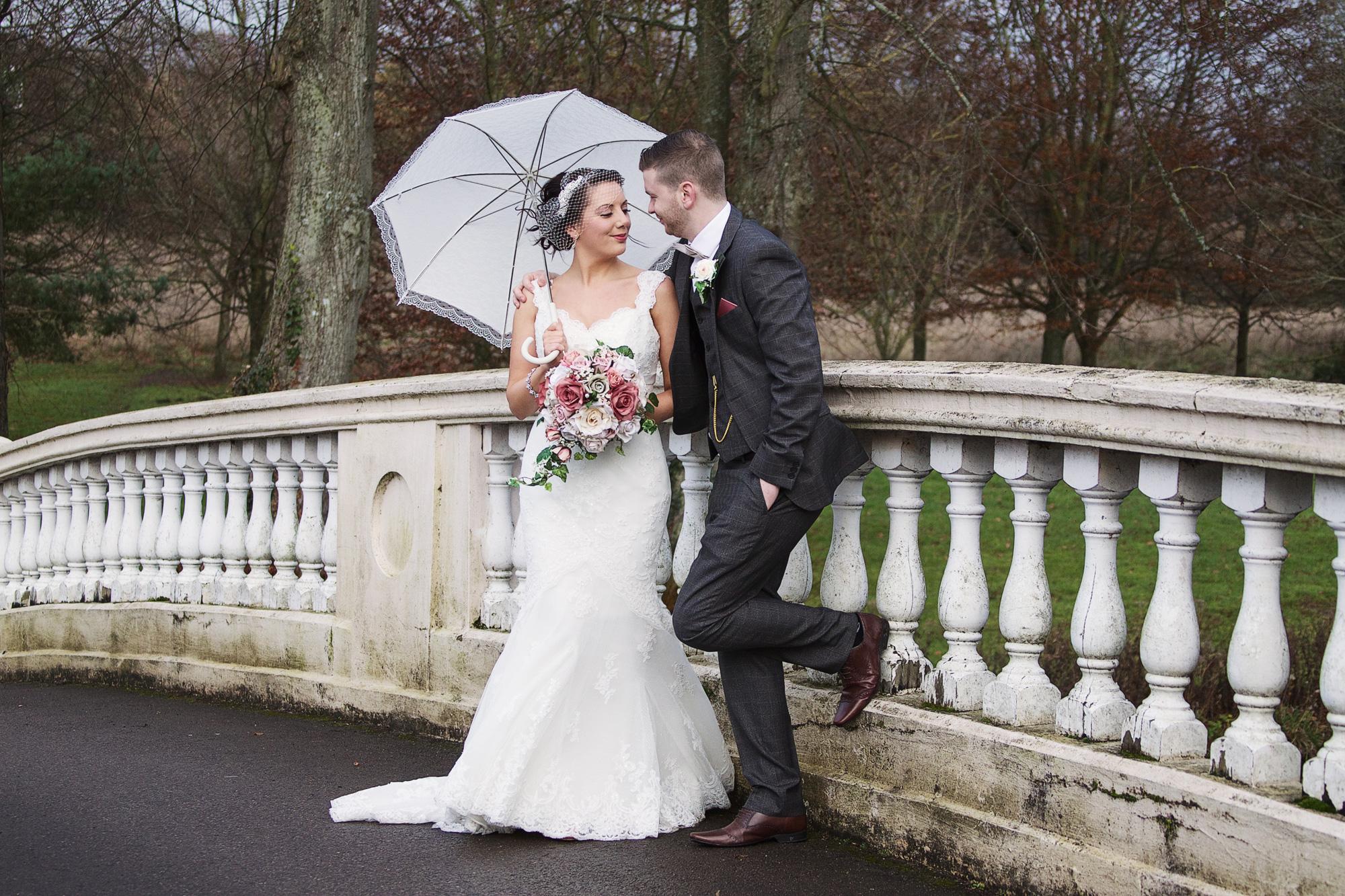 Adam_Hillier_Wedding_Photographer_Newbury_Berkshire_2 (5).jpg
