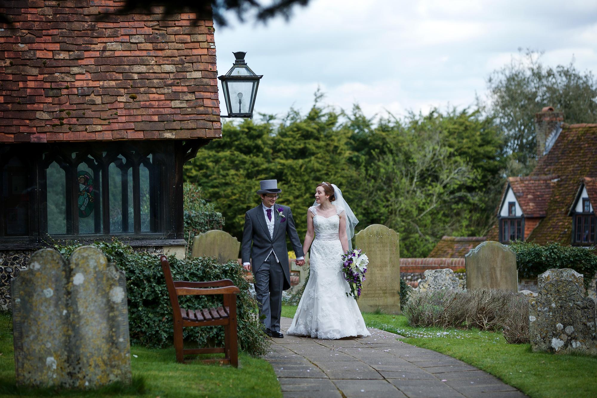 Adam_Hillier_Wedding_Photographer_Newbury_Berkshire_2 (7).jpg