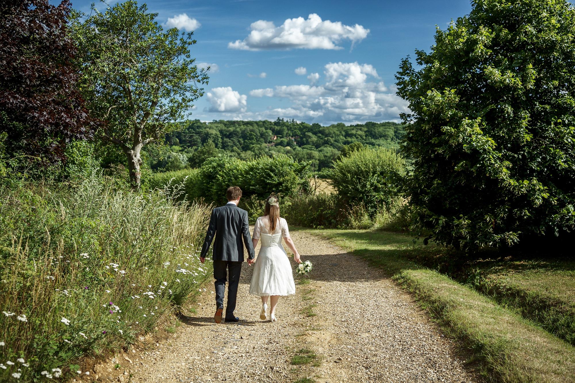 Adam_Hillier_Wedding_Photographer_Newbury_Berkshire_2 (8).jpg