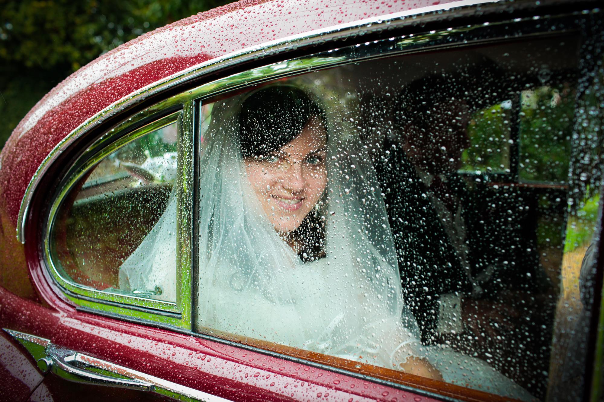 Adam_Hillier_Wedding_Photographer_Newbury_Berkshire_2 (11).jpg