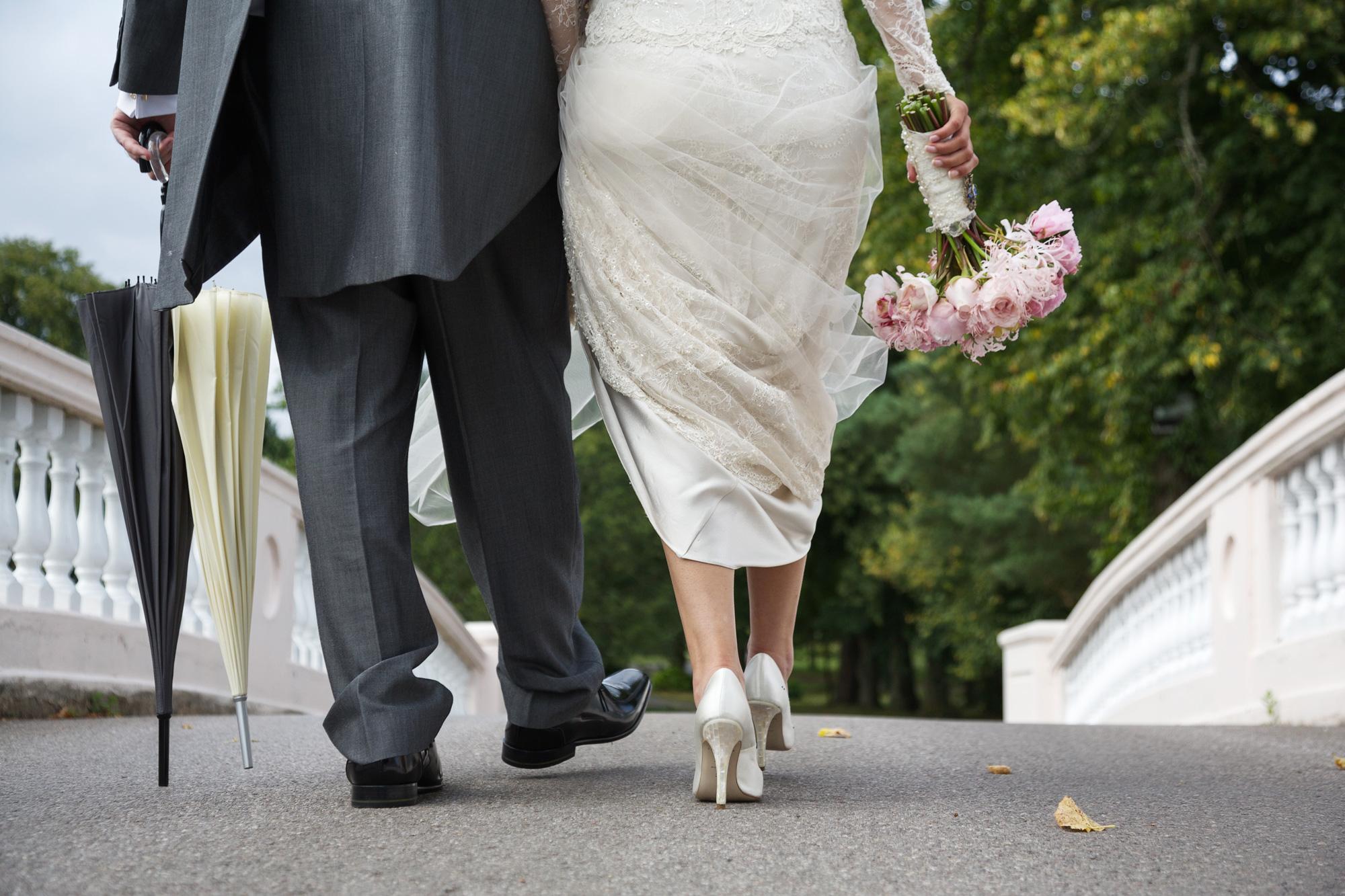 Adam_Hillier_Wedding_Photographer_Newbury_Berkshire_3 (1).jpg