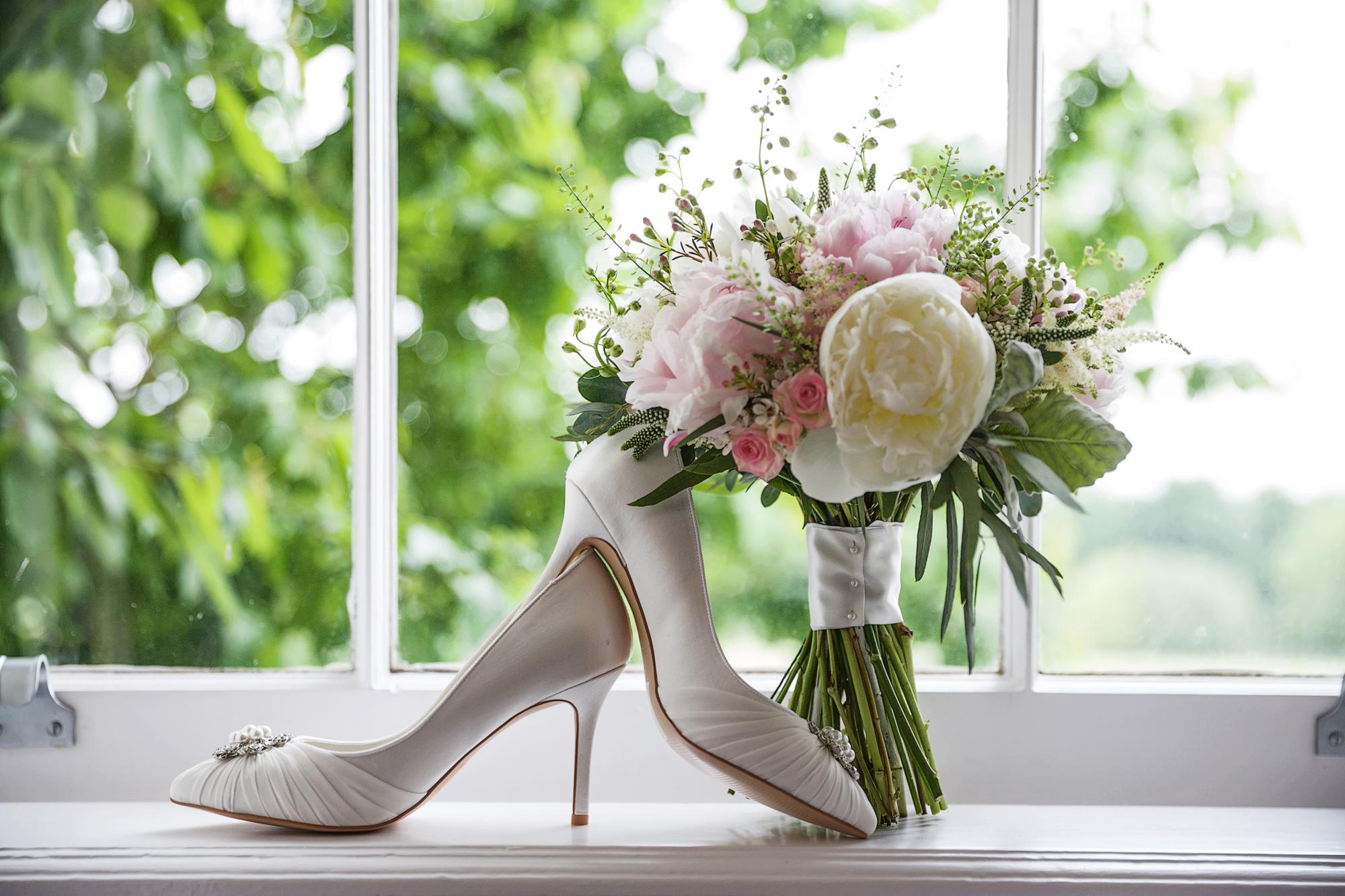 Adam_Hillier_Wedding_Photographer_Newbury_Berkshire_3 (2).jpg