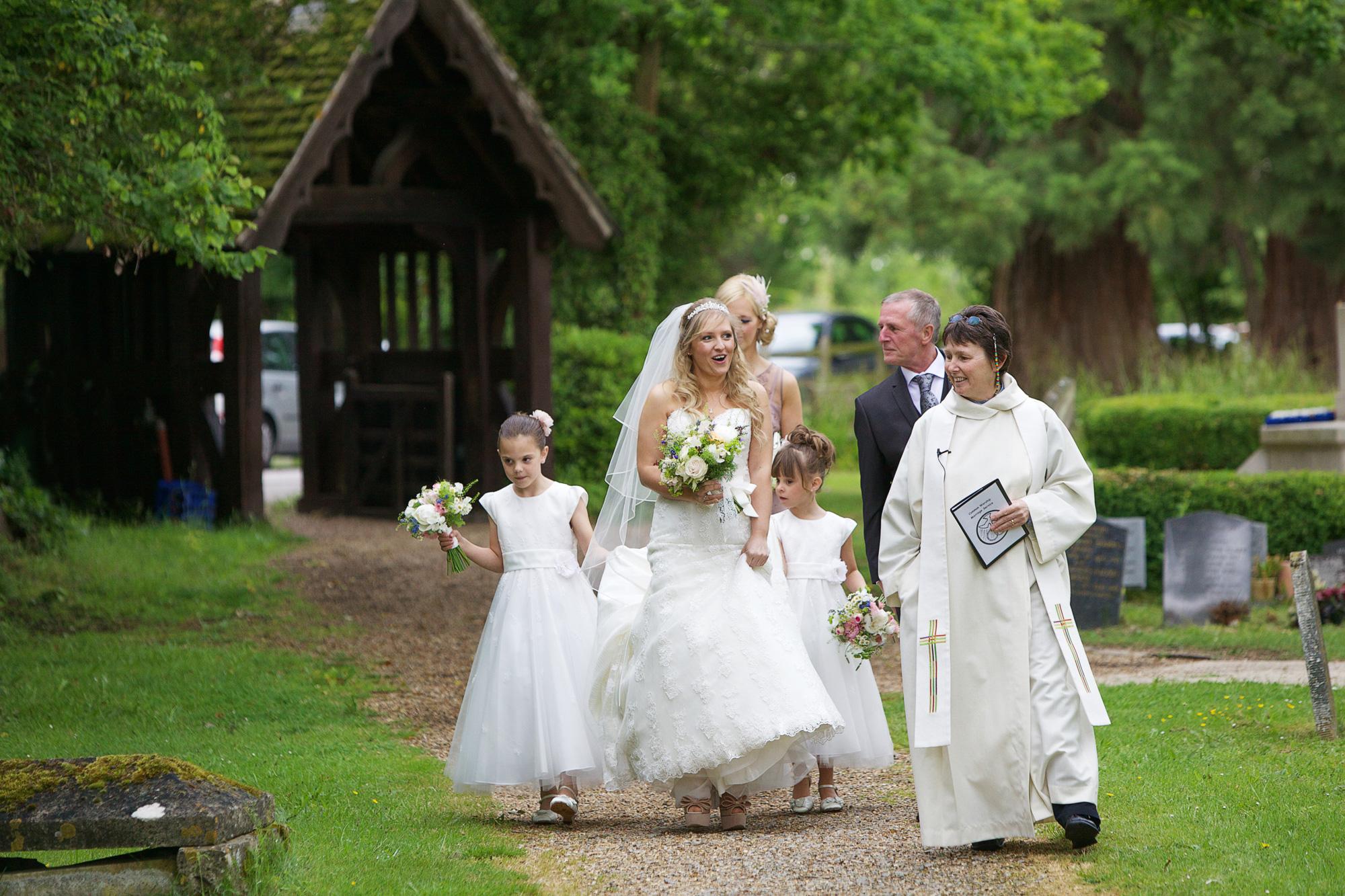Adam_Hillier_Wedding_Photographer_Newbury_Berkshire_3 (3).jpg