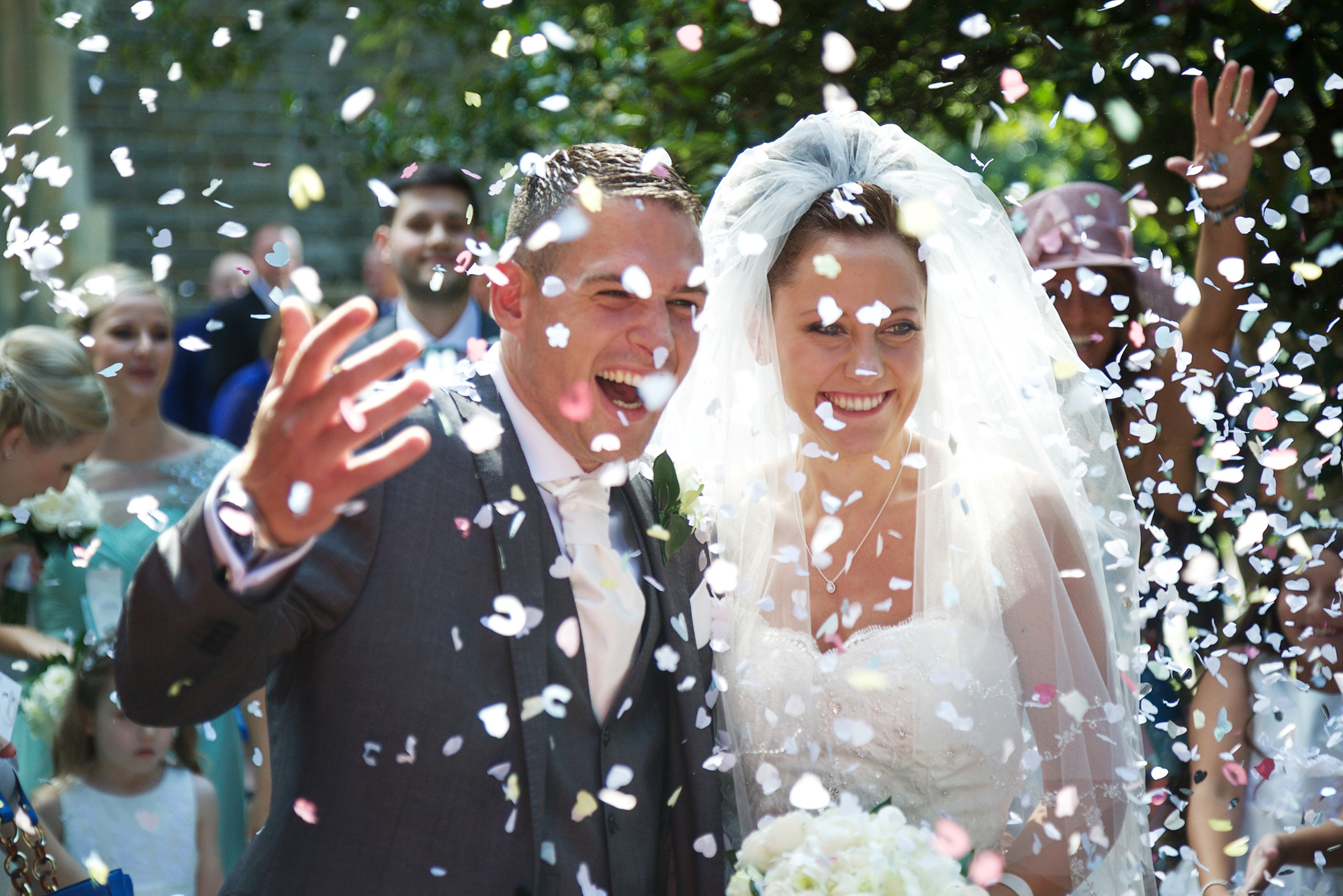 Adam_Hillier_Wedding_Photographer_Newbury_Berkshire_3 (4).jpg