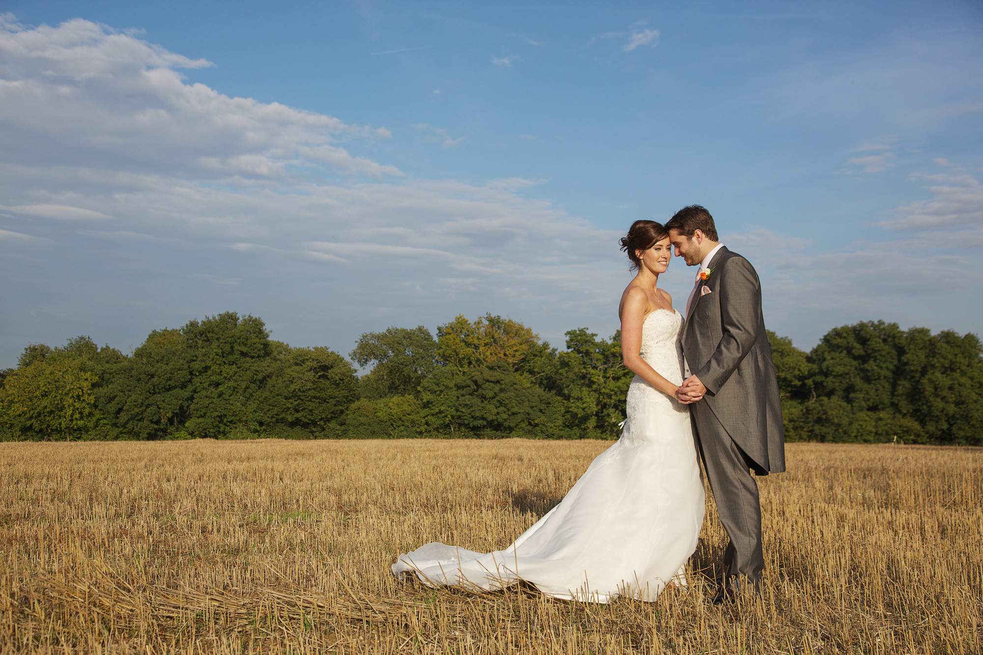 Adam_Hillier_Wedding_Photographer_Newbury_Berkshire_3 (7).jpg