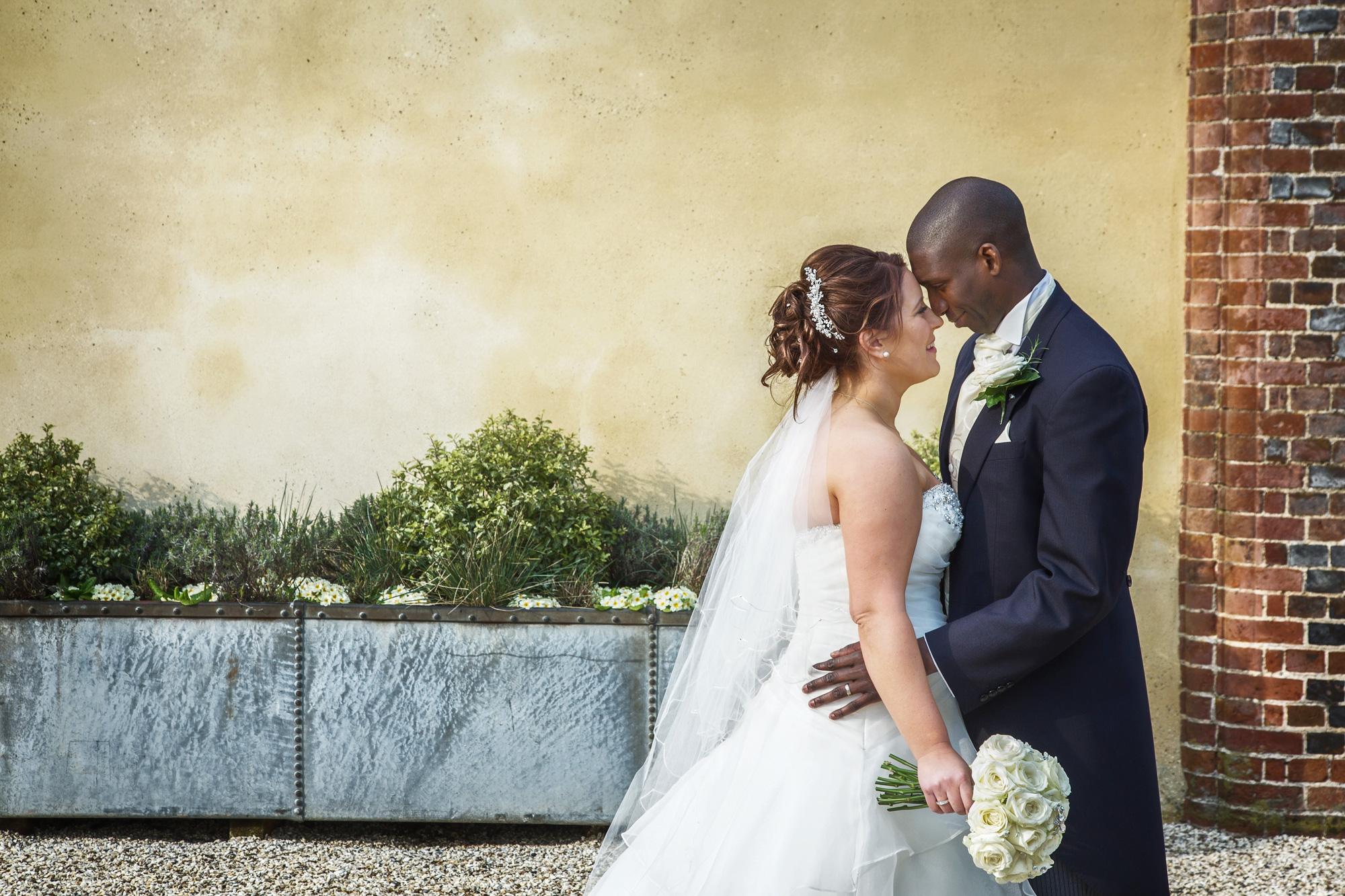 Adam_Hillier_Wedding_Photographer_Newbury_Berkshire_3 (8).jpg