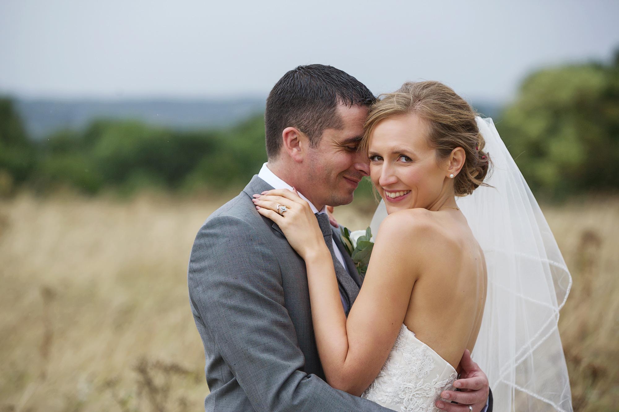 Adam_Hillier_Wedding_Photographer_Newbury_Berkshire_3 (10).jpg
