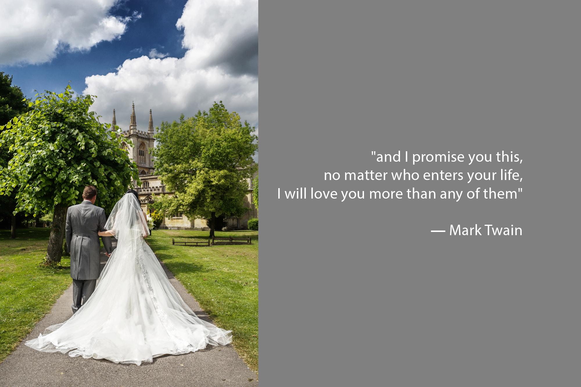 Adam_Hillier_Wedding_Photographer_Newbury_Berkshire_4 (3).jpg