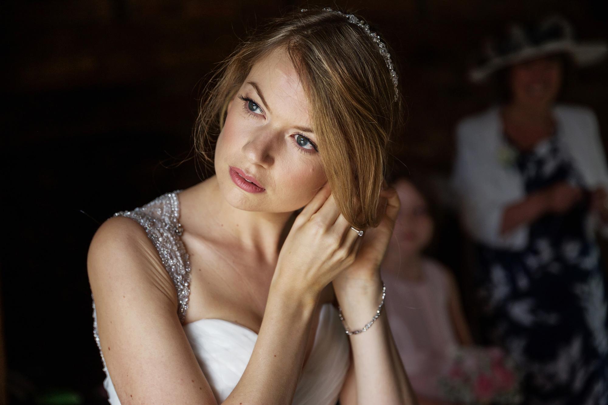 Adam_Hillier_Wedding_Photographer_Newbury_Berkshire_4 (6).jpg