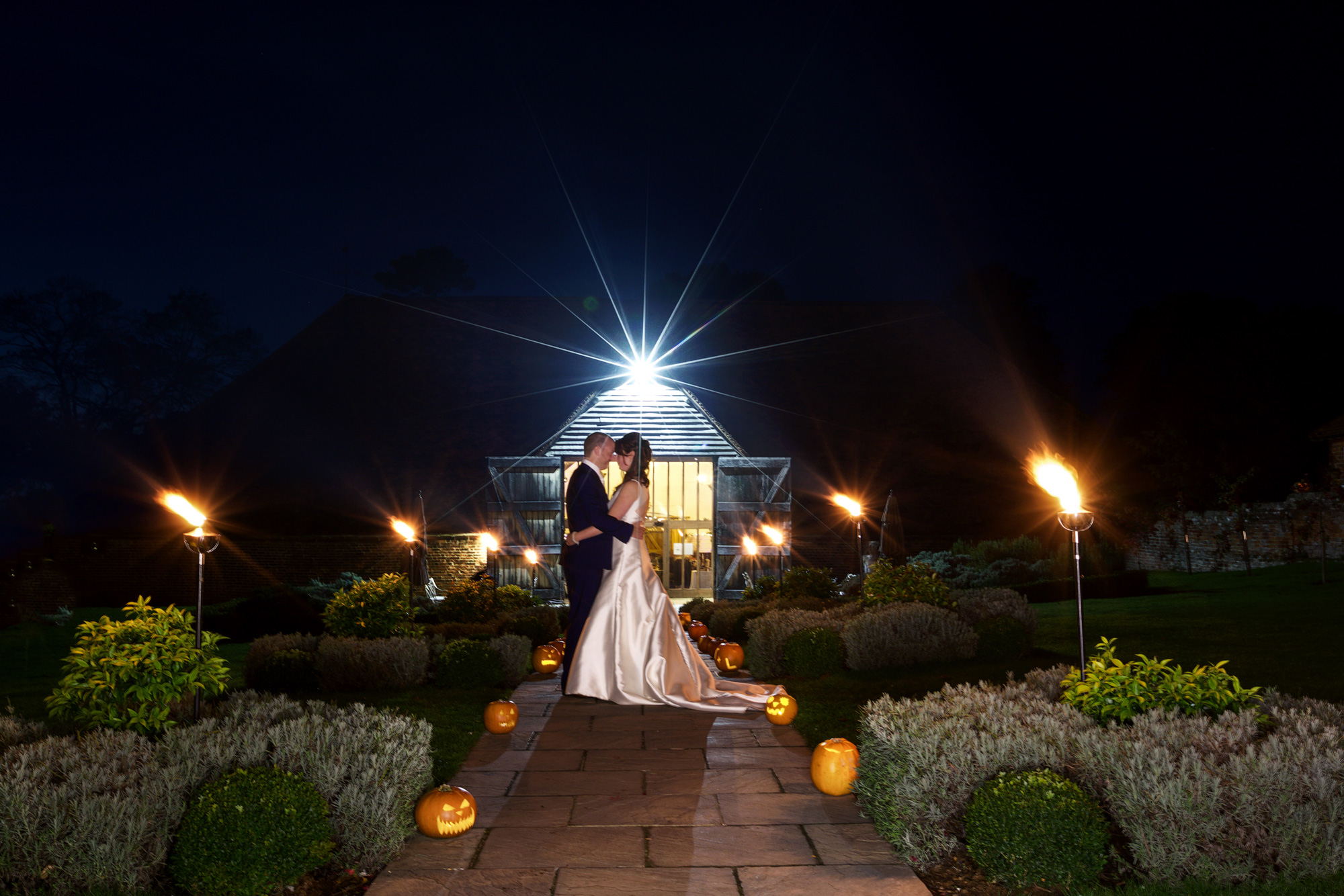Adam_Hillier_Wedding_Photographer_Newbury_Berkshire_4 (7).jpg