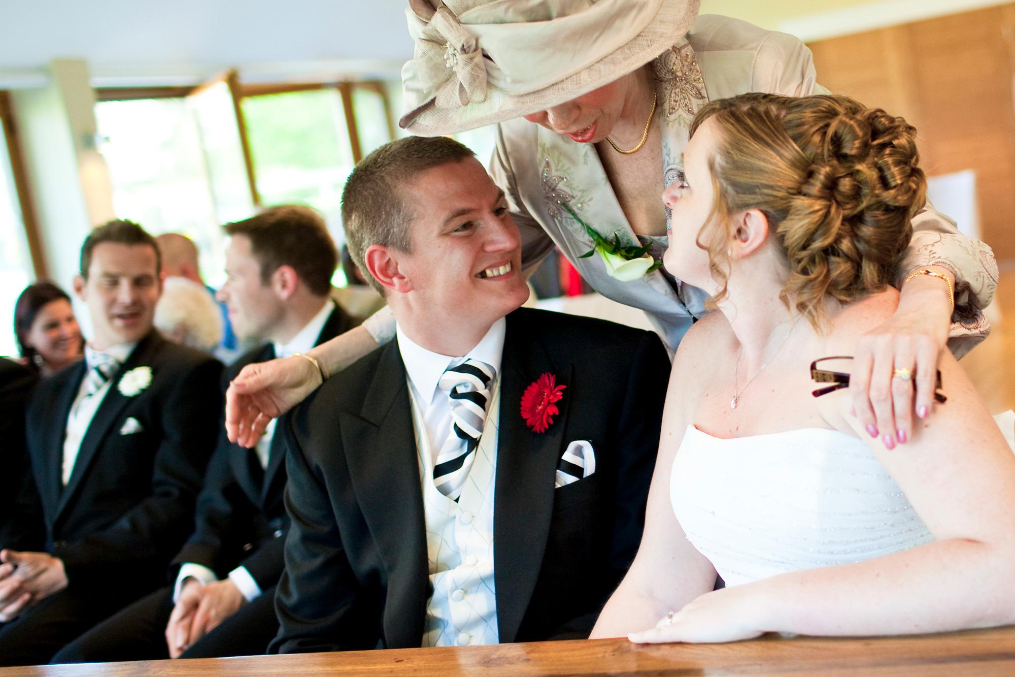 Adam_Hillier_Wedding_Photographer_Newbury_Berkshire_4 (10).jpg
