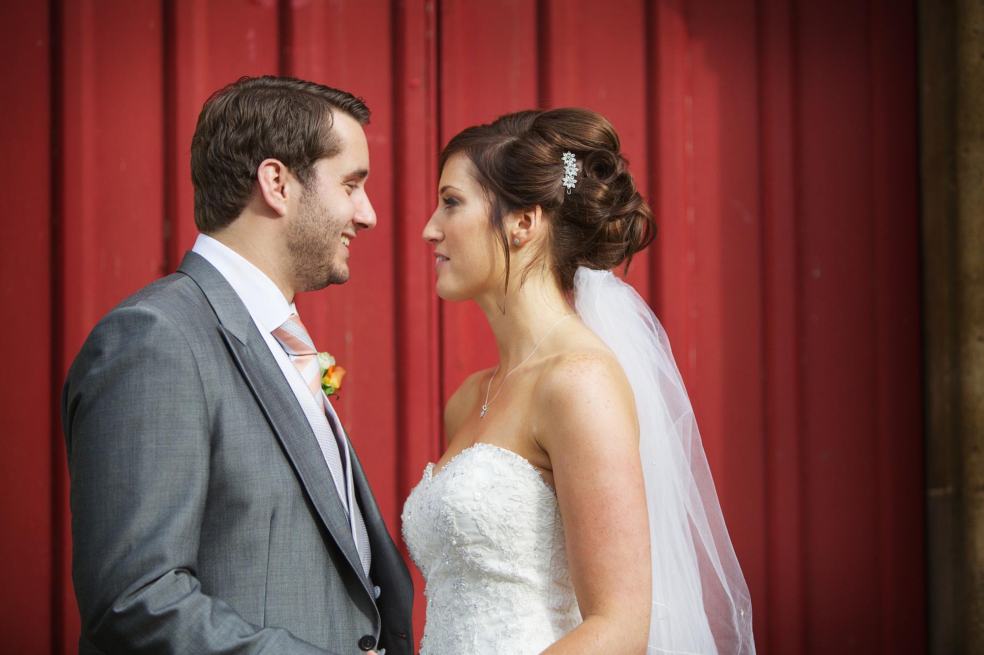 Adam_Hillier_Wedding_Photographer_Newbury_Berkshire_5 (4).jpg