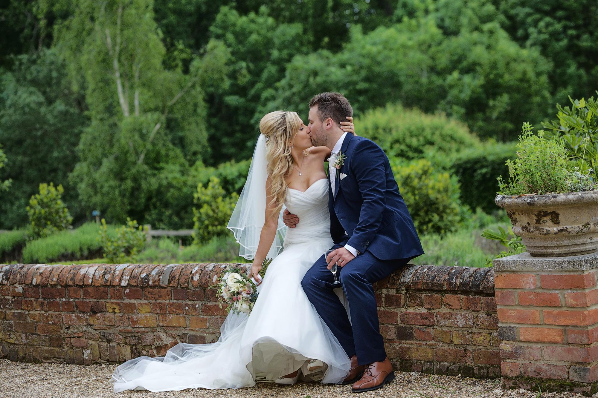 Adam_Hillier_Wedding_Photographer_Newbury_Berkshire_5 (9).jpg