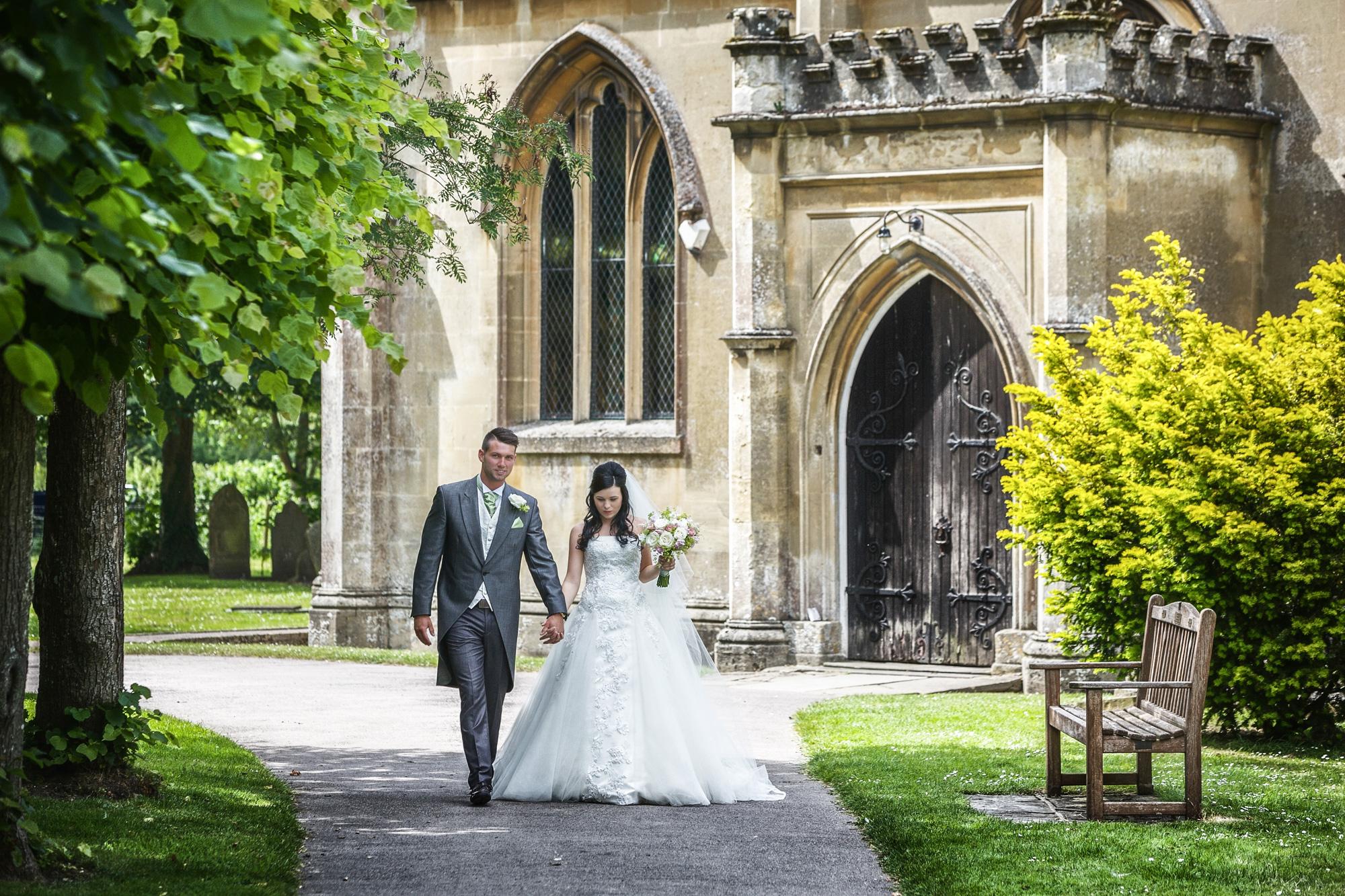 Adam_Hillier_Wedding_Photographer_Newbury_Berkshire_6 (4).jpg