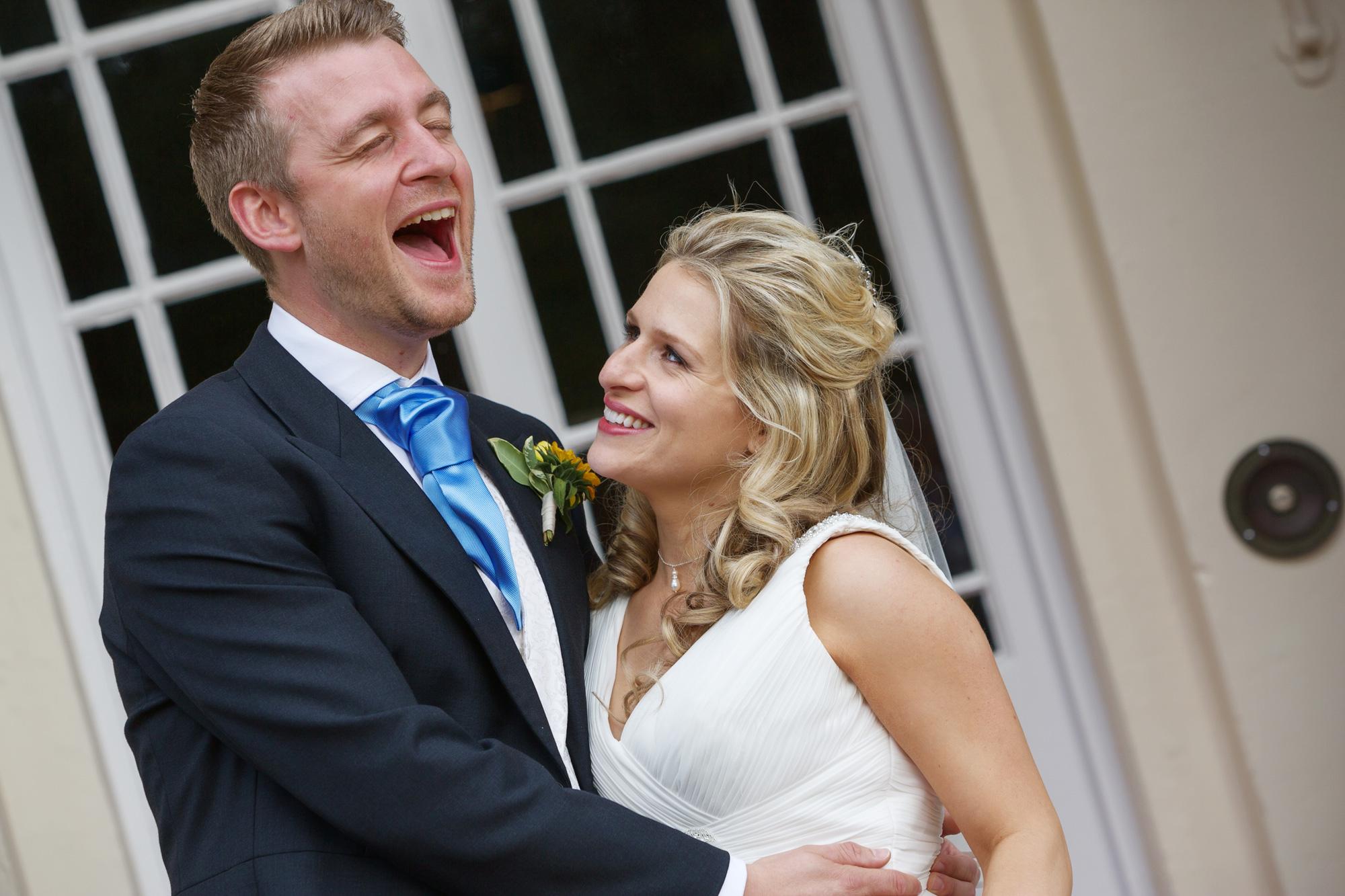 Adam_Hillier_Wedding_Photographer_Newbury_Berkshire_6 (5).jpg